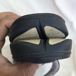 Nike Shoes - Nike sandals